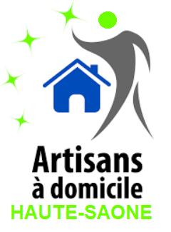 ARTISANS A DOMICILE DE HAUTE SAONE