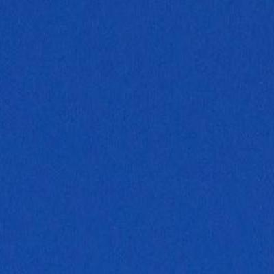 Ciel bleu 1620 250