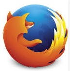 Naigateur recommandé  : Firefox
