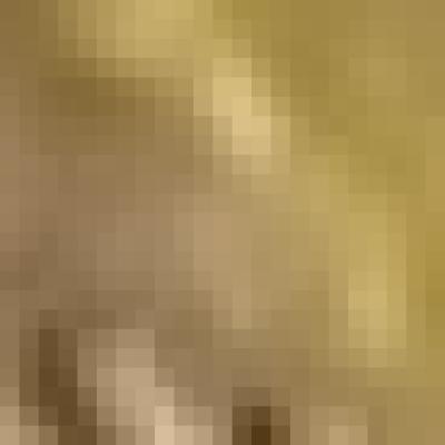 Ligne or